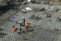 ingenieur_construction