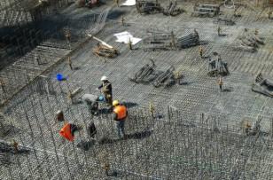 L'inquiétude des syndicats pour l'avenir du Cerema