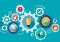 «Les politiques d'innovation ont surtout un impact managérial, très peu financier»