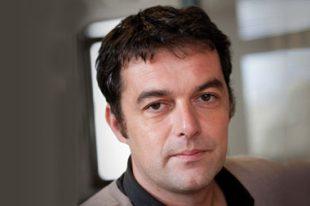Christophe-Robert-fondation Abbé-Pierre-UNE