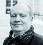 Pierre Creuzet
