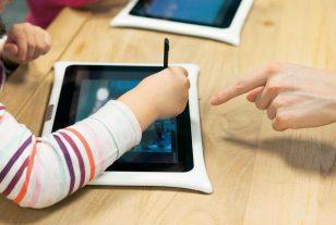 Les établissements scolaires en marche vers la transition numérique