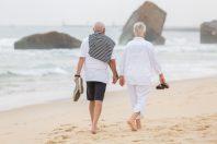 vacances-voyage-senior-vieillissement-UNE