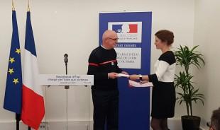 20170420-remiserapportgestesquisauvent-faure-pelloux-meadel