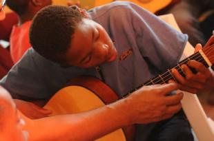 380-guitar-lessons-cco (1)
