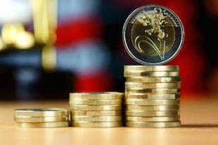 argent-pièces-euros-UNE