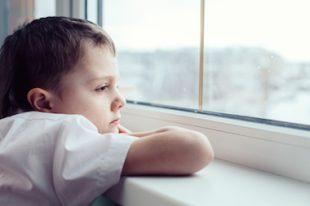 autisme-enfant-UNE