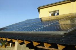 Dossier : Autoconsommation : vers un autre modèle énergétique ?