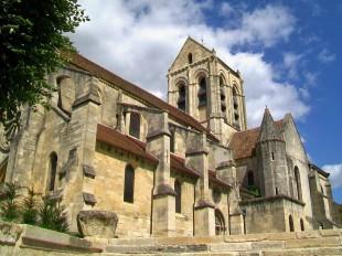 Auvers-sur-Oise