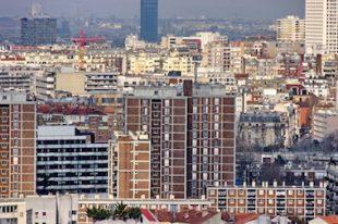banlieue-immeuble-quartier-UNE