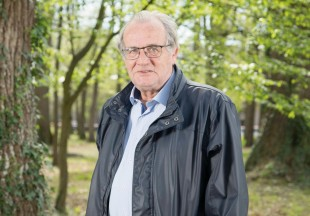 Philippe Dressayre