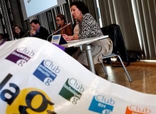 Club RH Gazette des communes Bordeaux 30 mars 2017_JMJ