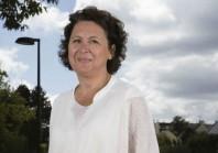 Emmanuelle Dussart, faire exister les attachés territoriaux