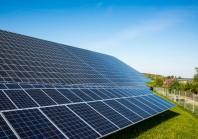 Energie : quand les partenariats urbain-rural se font sur de longues distances