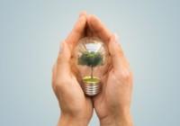 La généralisation de l'autorisation environnementale unique