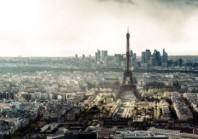 Métropole du Grand Paris : encore trop peu de marges de manœuvre