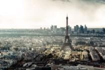 Grand_Paris_HP
