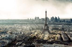 Grand Paris : les départements franciliens se fâchent