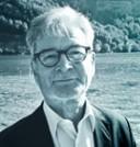 Jean Burtin