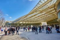 La_Canopée_du_Forum_des_Halles