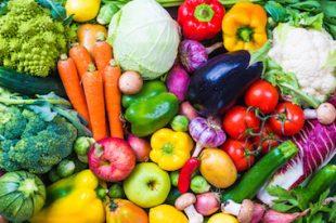 légumes-bio-restauration-UNE