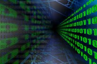 Numerique_credits_DARPA