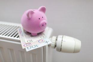 précarité énergétique-économie-UNE