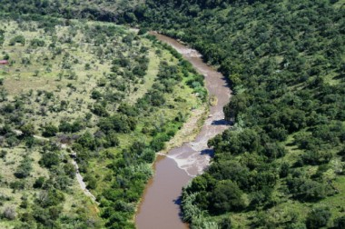 Gemapi : l'étude de dangers des digues détaillée par arrêté