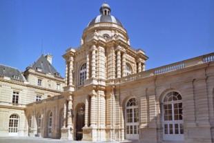 senat-facade-nord-2