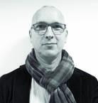 Laurent Soulier