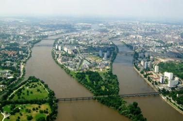 Urbanisme_credits_Jibi44, avec l'aimable autorisation de LP de Nantes