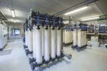 Usine de production d'eau_Pommier la Placette_0005_Copyright Olivier DUPONT