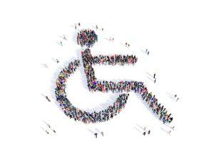 accesibilite