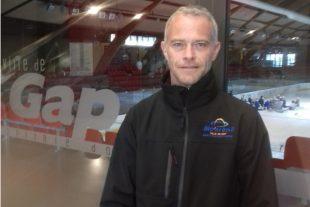 Franck Lallemand