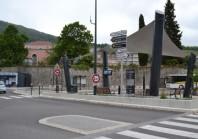 Repenser les gares routières, un enjeu de transport et de territoire