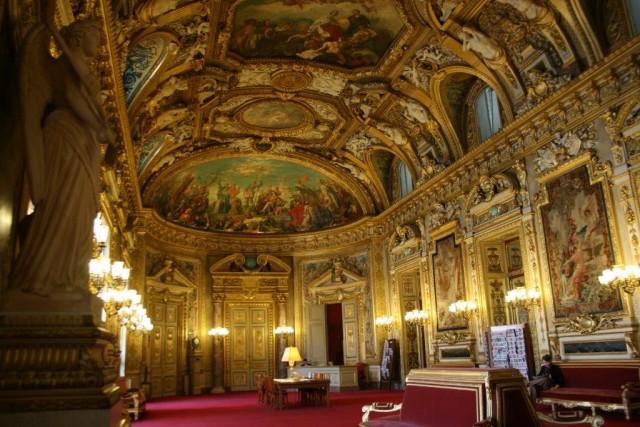 Académie de Reims