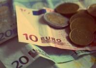 Congés supplémentaires, favoritisme… A Istres, les pratiques douteuses du maire