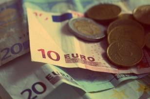 Salaire net moyen dans la FPT en 2016 : 1 900 euros par mois