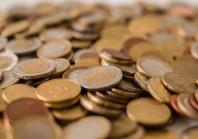 Les salaires de la territoriale ont augmenté de 1% en 2015