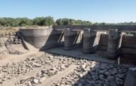 Barrage-de-cebron-220816-18