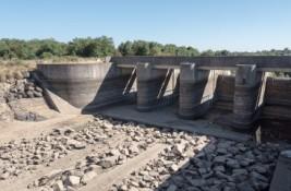 Dossier : Quel avenir pour les barrages ?