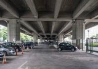 Réinventer Paris 2 : le pari fou d'Anne Hidalgo autour des espaces souterrains