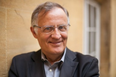 Bernard-Deljarrie-cap-com