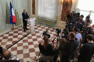 Attentat de Manchester : les consignes de Gérard Collomb aux organisateurs d'événements