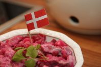 Danemark-cuisine-salade-UNE