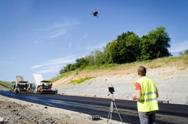 drone-chantier