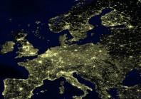 Infrastructures de données géographiques : un bilan 2017 en demi-teinte