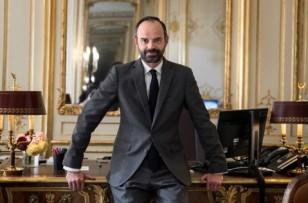 Edouard Philippe : «la baisse des dépenses locales n'est pas discutable»