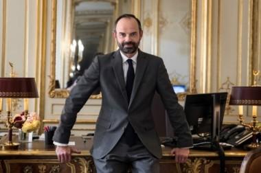 Baisse des dépenses : Edouard Philippe officialise le scénario tendanciel