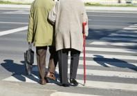 Loi Vieillissement : des députées dressent un premier bilan